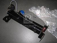 Гидробак  ГОРУ МТЗ с краном блокировки и фильтром  70-3400020-03А, AGHZX