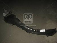 Подкрылок передний правый HYU ELANTRA 11- (производство TEMPEST) (арт. 271885102), AAHZX