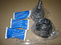 ШРУС наружный с пыльником Volkswagen TRANSPORTER (производство SKF), AFHZX