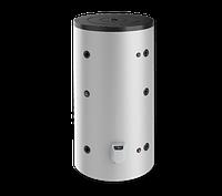 Буферная емкость ELDOM 500 литров (Теплообменник  1.85 m2)