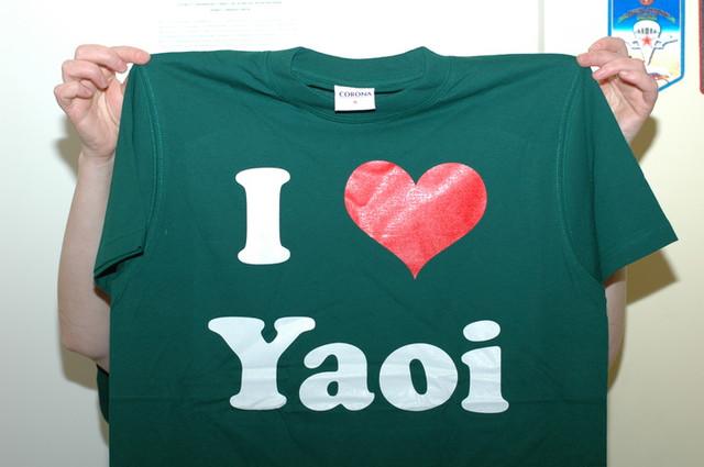 Печать на футболках шелкография в Днепре