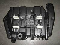 Бачок расширительный  для охлаждающей жидкости DAF XF95 (TEMPEST) TP 08-12-82