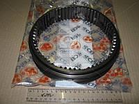 Муфта синхронизатора КПП (пр-во CEI) 154.434