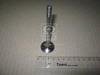 Клапан выпускной  EX 29*7*105 (пр-во Mopart) 19-43012