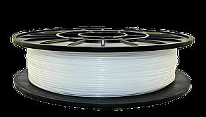 Nylon 6 (1.75 мм/0.5 кг)