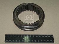 Муфта синхронизатора 3-4 пер. ГАЗ 53 (пр-во г.Н.Новгород) 52-1701118-40