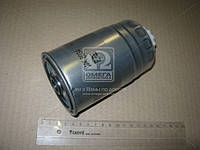 Фильтр топливный JEEP (производство MANN), AEHZX