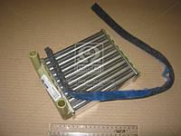 Радиатор отопителя SPRINTER ALL 95-06 (пр-во AVA) MSA6385