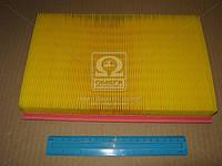 Фильтр воздушный SKODA /U734 (производство CHAMPION) (арт. CAF100734P), AAHZX