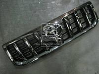 Решетка радиатора (производство Toyota) (арт. 5310160412), AHHZX
