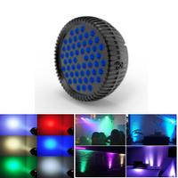 Прожектор LED SLIM PAR 54*3W 60 degree