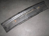 Панель передняя (фартук) (2107)    (производство Экрис), ABHZX
