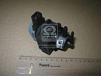 Преобразователь давления турбокомпрессора RENAULT (пр-во Pierburg) 7.02256.15.0
