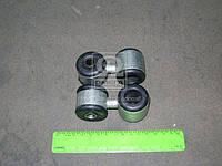 Ремкомплект стойки стабилизатора ВАЗ 1118, 2170 №164РУ в упаковке (производство БРТ) (арт. Ремкомплект 164РУ), AAHZX