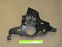 Кронштейн противотуманной фары, левой (производство Toyota), ADHZX