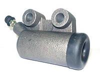 Цилиндр включения сцепления  комбайнаСК-5 НИВА 54-0-32-7Б