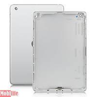 Корпус (задняя панель) для iPad mini WiFi Белый