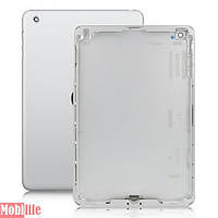 Корпус (задняя панель) для iPad mini WiFi+3G Белый