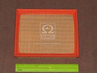 Фильтр воздушный TOYOTA AURIS, PRIUS 1.8 hybrid 09- (пр-во BOSCH) F026400153