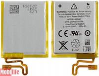 Аккумулятор для Apple iPod Nano 7G, 616-0640