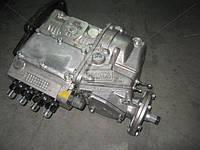 Насос топливный Д 245.5 МТЗ (производство НЗТА) (арт. 4УТНИ-Т-1111007 -520), AJHZX