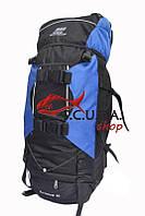 Рюкзак туристический Comfortika Extreme 80 л, фото 1