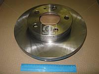 Диск тормозной CITROEN, FIAT, PEUGEOT, передн., вент. (производство REMSA), AEHZX