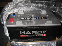 Аккумулятор  200Ah-12v HARDY SP (518x240x242),EN1100 (арт. 5237439857), AHHZX