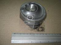 Поршень VAG 77,01 1,6 16V FSI BLF/BAG/BLP (производство Mopart) (арт. 102-89800 01), ACHZX
