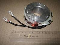 Катушка возбуждения  генератора МТЗ ИЖКС.685442.035-01 (28В) (производство Радиоволна), ACHZX