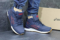 Зимние мужские кроссовки Asics Gel Lyte III 3755