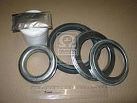 Ремкомплект ступицы SAF SKRZ 9030/11030 SKRS/RZ 12242/12037 Skoda 500/500 PLUS (производство Sampa) (арт. 075.590), ADHZX