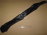 Уплотнитель крыла (пр-во Toyota) 5388348040, AEHZX