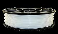 Nylon 6 (1.75 мм/0.75 кг)
