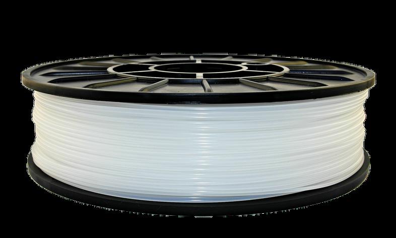 Nylon 6 (1.75 мм/0.75 кг), фото 2