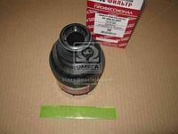 Элемент фильтра масляного ГАЗ двигательCUMMINS 2.8 (производство Автофильтр, г. Кострома), ABHZX