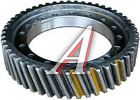 Шестерня ведомая цилиндр. Z=49 (пр-во КамАЗ) 5320-2402120-10, AHHZX