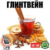 Ароматизатор World Market ГЛИНТВЕЙН