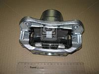 Суппорт тормозной передний левый (пр-во Mobis) 581101G100, AHHZX