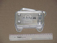 Радиатор масляный MERCEDES SPRINTER W901-905 (95-) (производство Nissens) (арт. 90622), AFHZX
