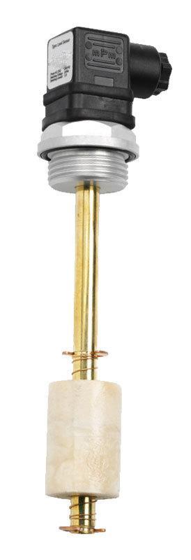 Датчик уровня электромагнитный 32 PT