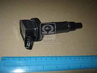 Катушка зажигания TOYOTA Avensis,Camry,Previa,Rav4 (пр-во BERU) ZSE171