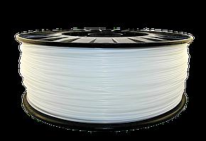 Nylon 6 (1.75 мм/2.5 кг)