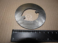 Шайба опорная (производство КамАЗ) (арт. 5320-2402249), ABHZX