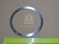 Прокладка моста (производство SsangYong) (арт. 4372805001)