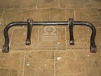 Вал стабилизатора подвески задней МАЗ в сборе (Производство МАЗ) 54321-2916006
