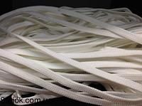 Шнур ПЭ40 Б 10мм (200м) белый
