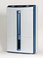 Осушитель воздуха Mitsubishi Electric MJ-E16VX-S1