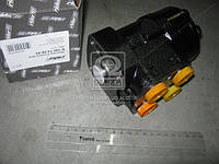 Насос-дозатор рулевого управления МТЗ 1221 (RIDER) (арт. Д-160-14.20-03), AGHZX