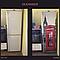 "Наклейка на холодильник ""Лондон"", фото 4"